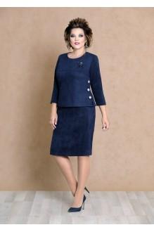 Mira Fashion 4463