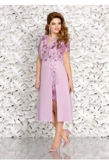 Mira Fashion 4415 -2 роз.