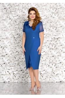 Mira Fashion 4434 -3 синий