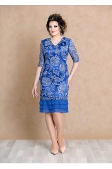 Mira Fashion 4492 василёк