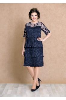 Mira Fashion 4484