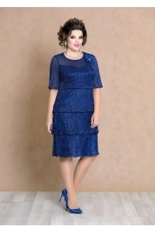 Mira Fashion 4389 -4