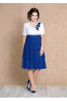 Mira Fashion 4499