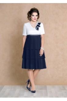 Mira Fashion 4499 -2
