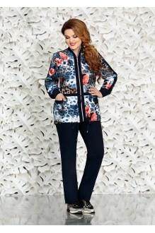 Mira Fashion 2731 -5