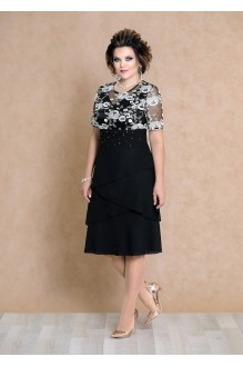 Mira Fashion 4502