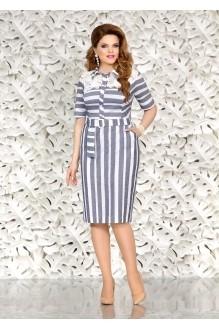 Mira Fashion 4402