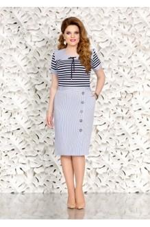 Mira Fashion 4442