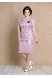 Mira Fashion 4492 -2 роз.