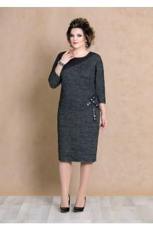 Mira Fashion 4505