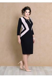 Mira Fashion 4515 -2