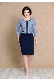 Mira Fashion 4517