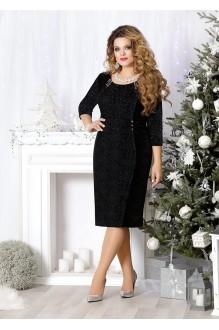 Mira Fashion 4528