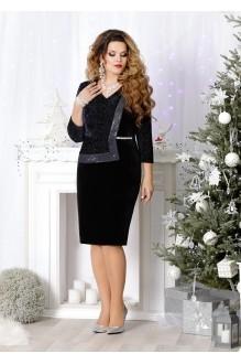 Mira Fashion 4521