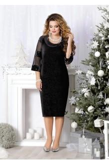Mira Fashion 4519