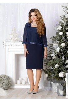 Mira Fashion 4514