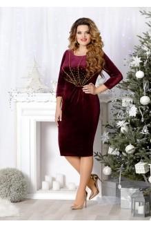 Mira Fashion 4510