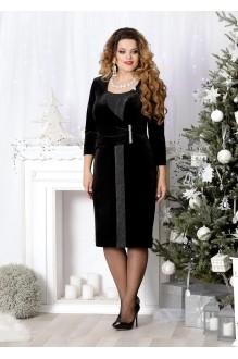 Mira Fashion 4507