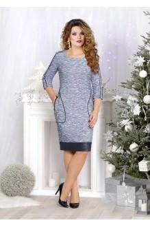 Mira Fashion 4527