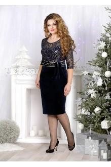 Mira Fashion 4522 -2