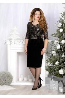Mira Fashion 4522 -3