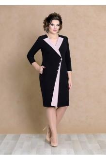 Mira Fashion 4518 -2