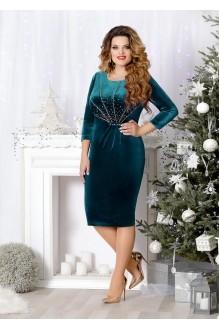 Mira Fashion 4510 -3