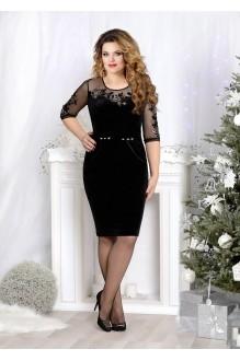 Mira Fashion 4532