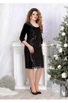 Mira Fashion 4537