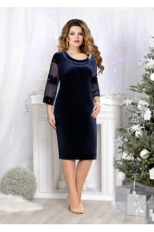 Mira Fashion 4519 -2