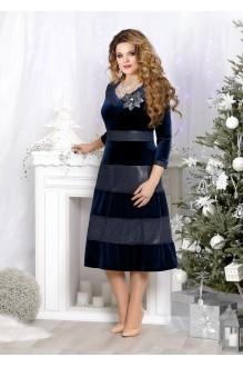 Mira Fashion 4506 -2