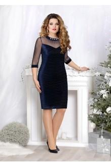 Mira Fashion 4291 -2