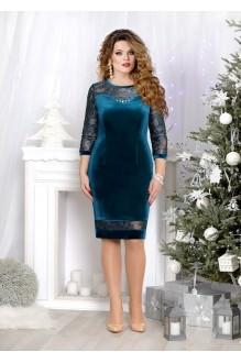 Mira Fashion 4542