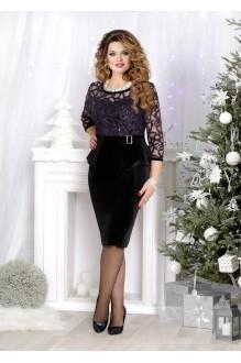 Mira Fashion 4540 -2