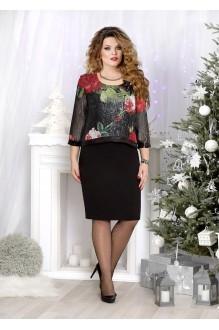 Mira Fashion 4534