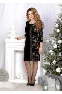 Mira Fashion 4512