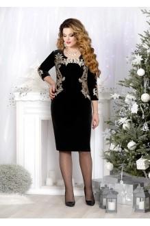 Mira Fashion 4361 -2