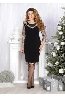 Mira Fashion 4503 -2