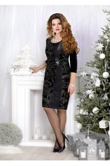 Mira Fashion 4544