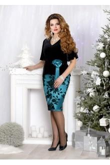 Mira Fashion 4545 -3