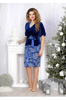 Mira Fashion 4545 -4