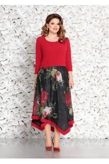 Mira Fashion 4538 -2