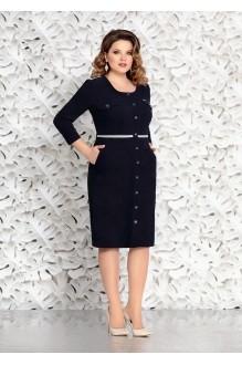 Mira Fashion 4560