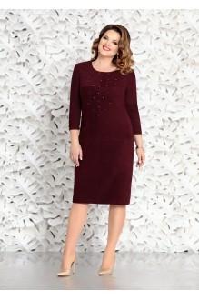 Mira Fashion 4559