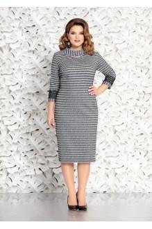Mira Fashion 4554