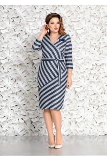Mira Fashion 4552