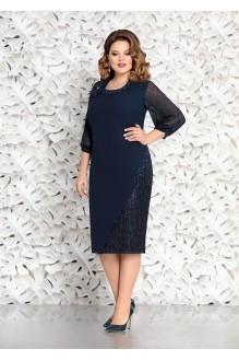 Mira Fashion 4549