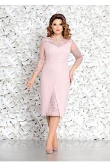 Mira Fashion 4547