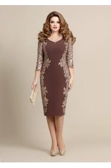 Mira Fashion 4175