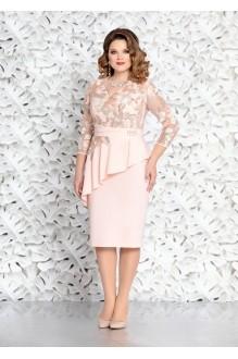 Mira Fashion 4569